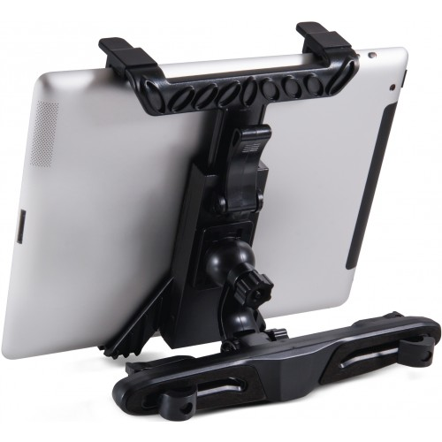 Держатель Defender Car holder 221