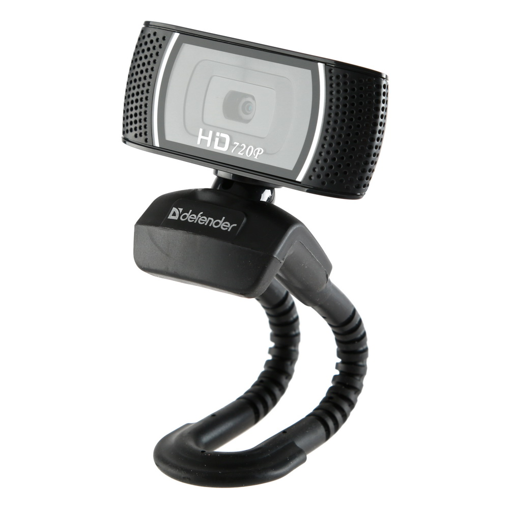 G-lens 2597 220 Вольт 1079.000
