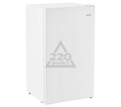 Холодильник SHIVAKI SHRF-90FR