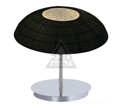 Лампа настольная FAVOURITE 1031-2T