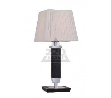 Лампа настольная FAVOURITE 1070-1T