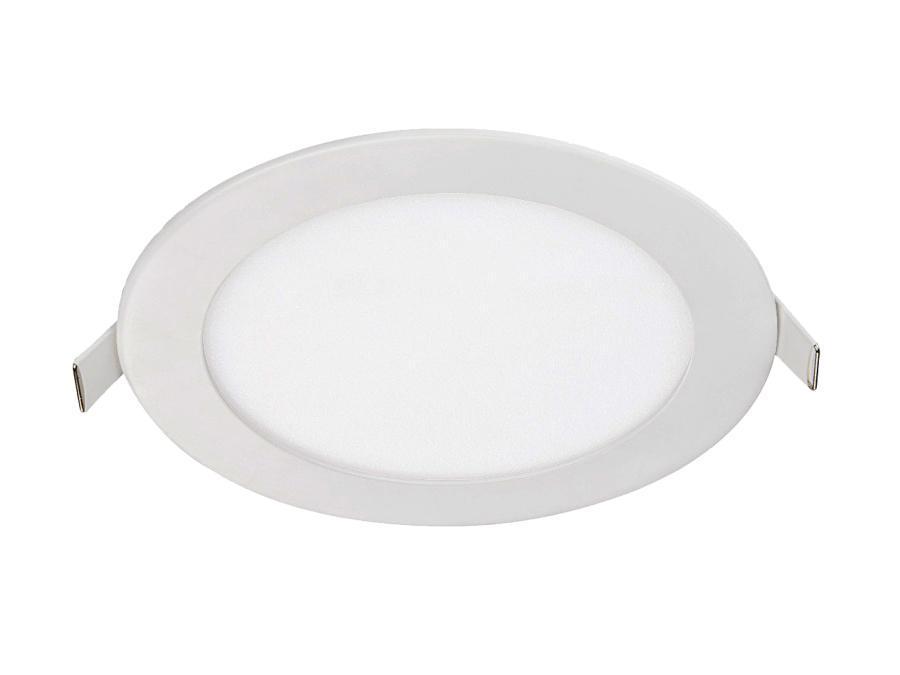 Светильник для ванной комнаты Favourite 1341-12c