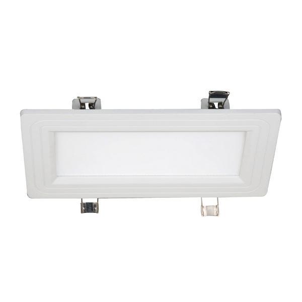 Светильник для ванной комнаты Favourite 1343-12c