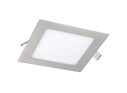 Светильник для ванной комнаты FAVOURITE 1346-6C