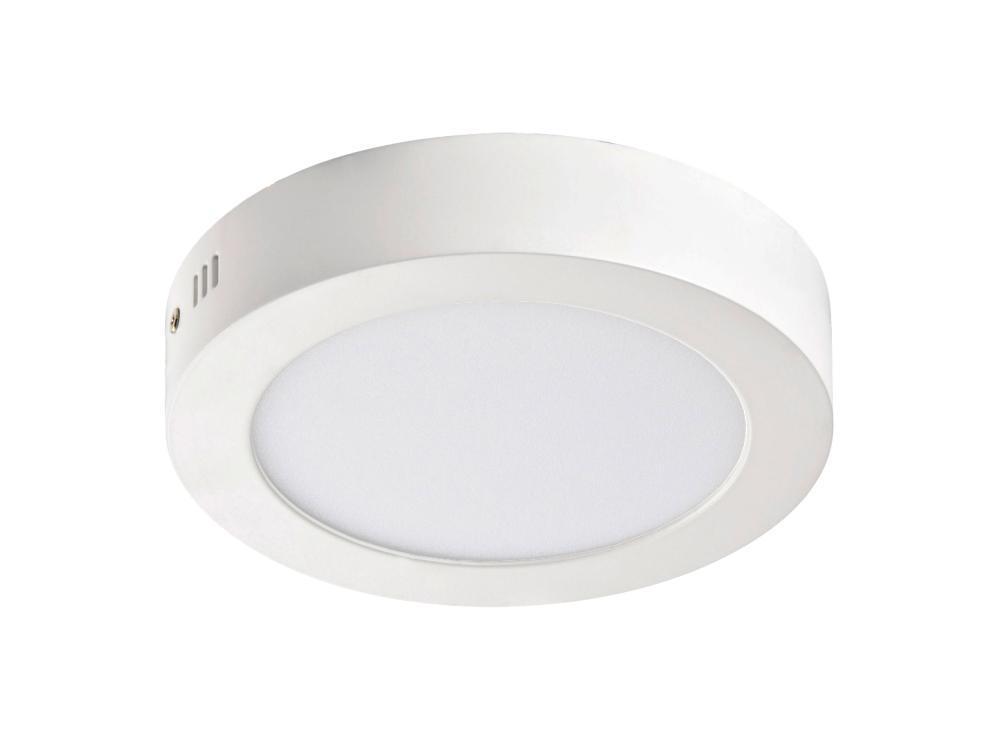 Светильник для ванной комнаты Favourite 1347-12c