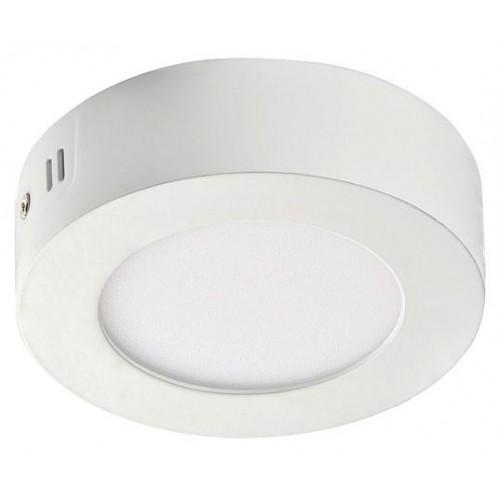 Светильник для ванной комнаты Favourite 1347-6c