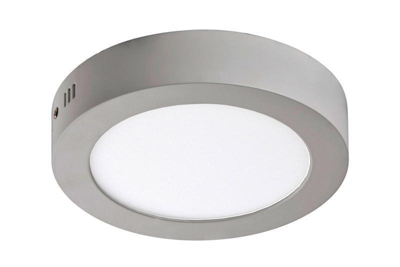 Светильник для ванной комнаты Favourite 1348-12c