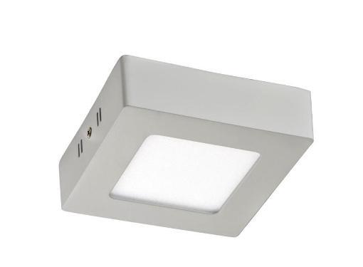 Светильник для ванной комнаты FAVOURITE 1350-6C