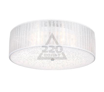 Светильник настенно-потолочный FAVOURITE 1083-8C