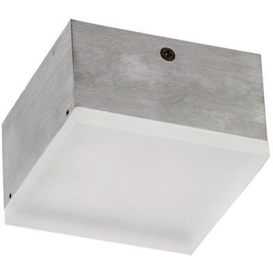 Светильник настенно-потолочный Favourite 1351-9c спот точечный светильник favourite flashled 1351 9c