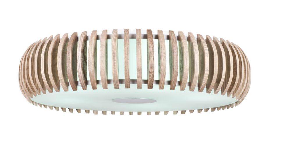 Светильник настенно-потолочный Favourite 1713-4c потолочный светильник favourite moon 1516 4c