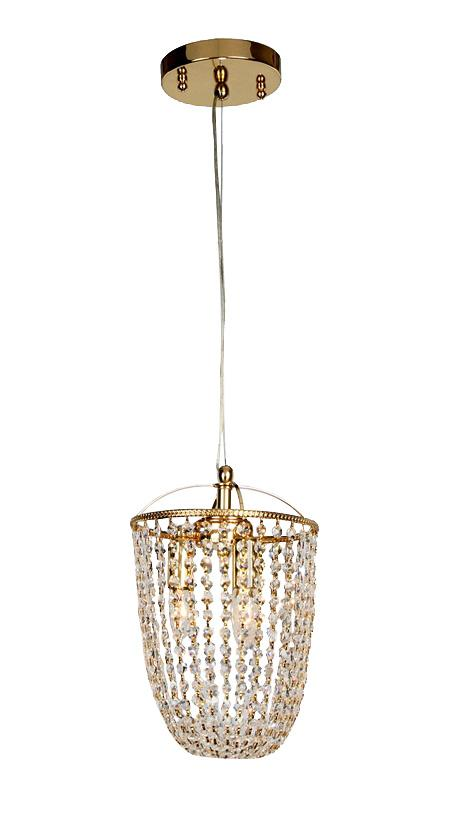 Светильник подвесной Favourite 1024-3p k1359 2sk1359 to 3p