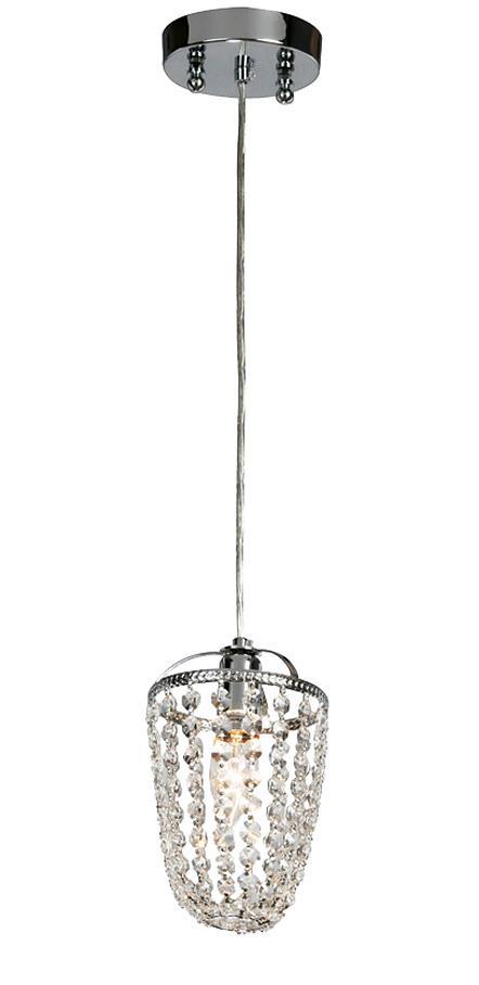 Светильник подвесной Favourite 1025-1p потолочный светильник favourite 1025 3p