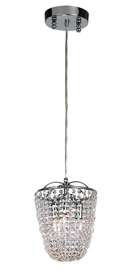 Светильник подвесной Favourite 1025-3p потолочный светильник favourite 1025 3p