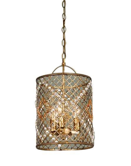 Светильник подвесной Favourite 1026-3p k1359 2sk1359 to 3p