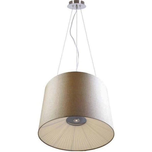 Купить Светильник подвесной Favourite 1056-6p