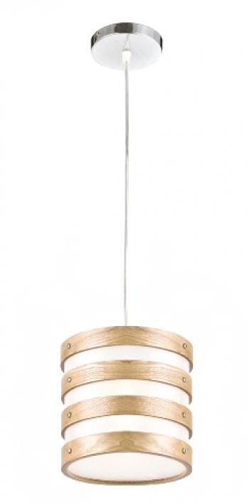 Купить Светильник подвесной Favourite 1073-1p