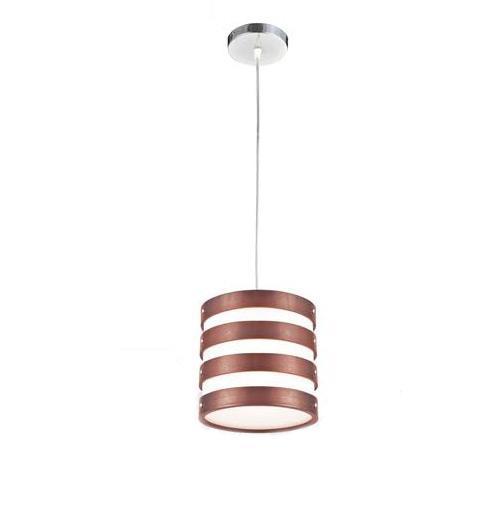 Купить Светильник подвесной Favourite 1074-1p