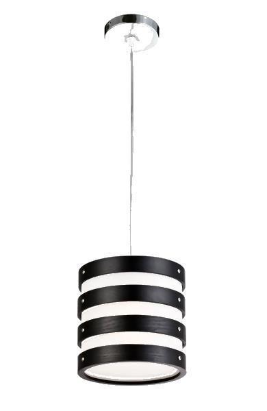 Светильник подвесной Favourite 1075-1p
