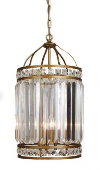 Светильник подвесной Favourite 1085-3p k1359 2sk1359 to 3p