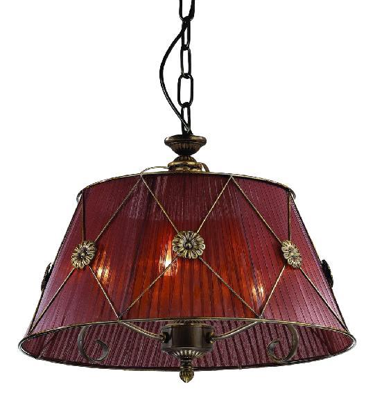Светильник подвесной Favourite 1124-3p k1359 2sk1359 to 3p