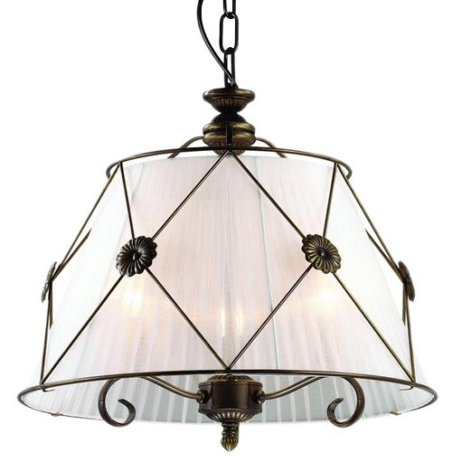 Светильник подвесной Favourite 1125-3p k1359 2sk1359 to 3p