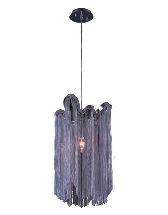 Купить Светильник подвесной Favourite 1156-1p