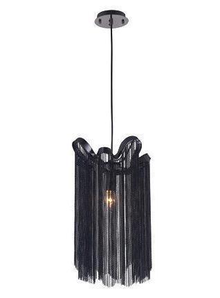 Светильник подвесной Favourite 1157-1p