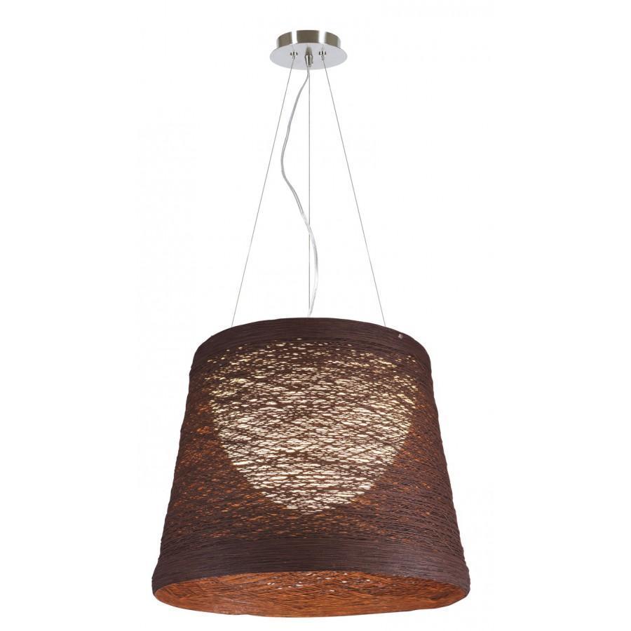 Купить Светильник подвесной Favourite 1164-2p