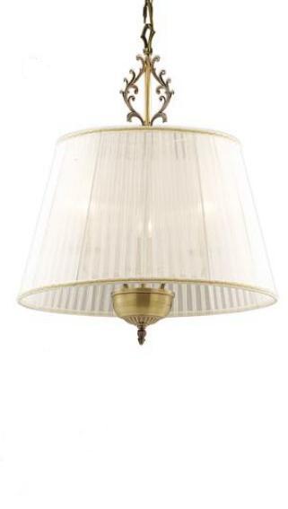 Светильник подвесной Favourite 1192-3p светильник подвесной favourite 1192 3p