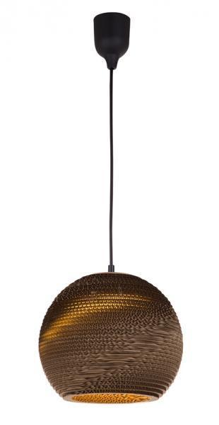 Светильник подвесной Favourite 1335-1p