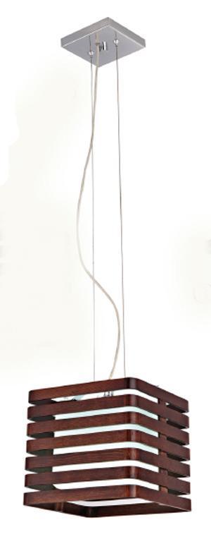 Светильник подвесной Favourite 1674-1p подвесной светильник favourite 1674 1p