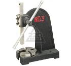 Пресс ручной механический JET AP-2