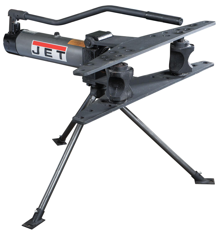 Станок Jet Jet jhpb-3 от 220 Вольт