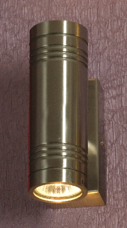 Бра Lussole Lsc-1811-02