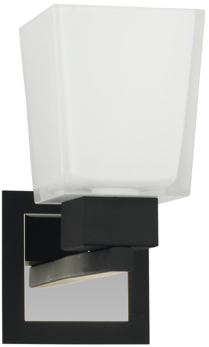 цена на Бра Lussole Lsc-2501-01
