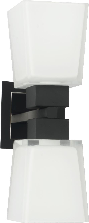 Бра Lussole Lsc-2501-02 lussole настольная лампа lussole lsc 6004 02