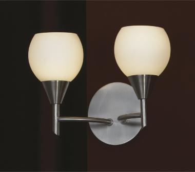 Бра Lussole Lsc-2601-02 lussole настольная лампа lussole lsc 6004 02