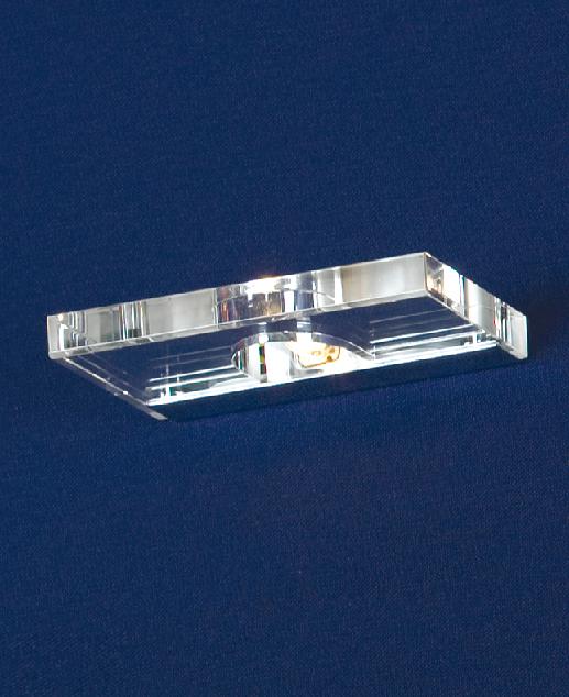 Бра Lussole Lsc-5301-01 настенный светильник lussole diamante lsc 5301 01