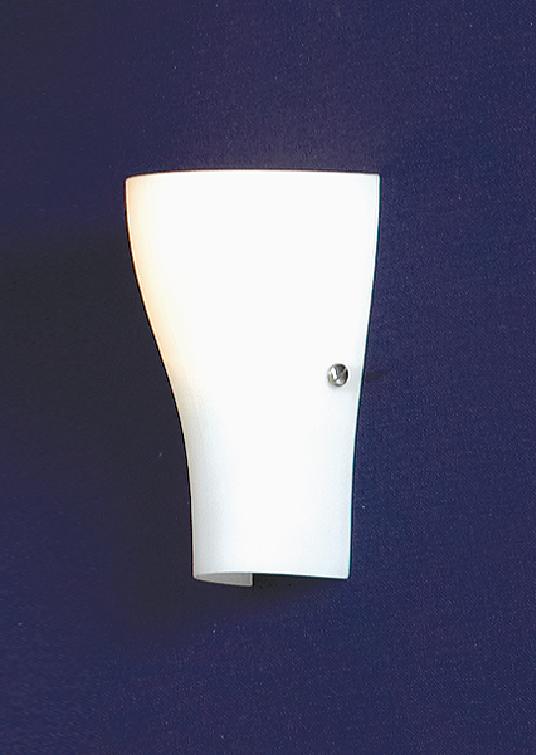 Бра Lussole Lsc-5601-01 настенный светильник lussole diamante lsc 5301 01