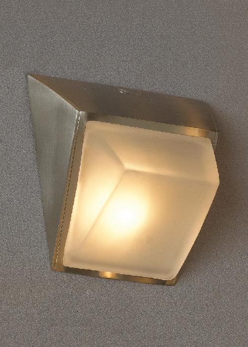 Бра Lussole Lsc-6801-01 настенный светильник lussole diamante lsc 5301 01