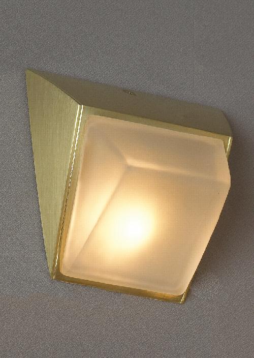 Бра Lussole Lsc-6851-01 настенный светильник lussole diamante lsc 5301 01