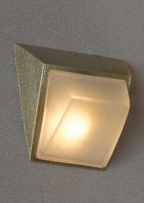 Бра Lussole Lsc-6891-01 настенный светильник lussole diamante lsc 5301 01