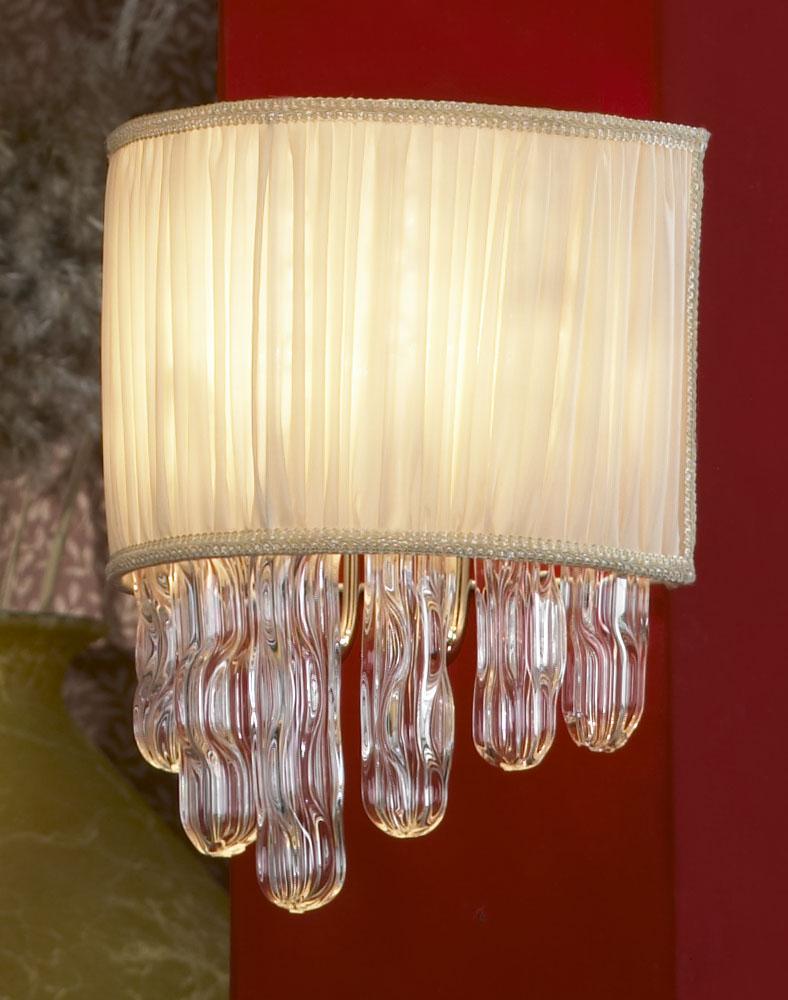 Бра Lussole Lsc-9501-02 lussole настольная лампа lussole lsc 6004 02