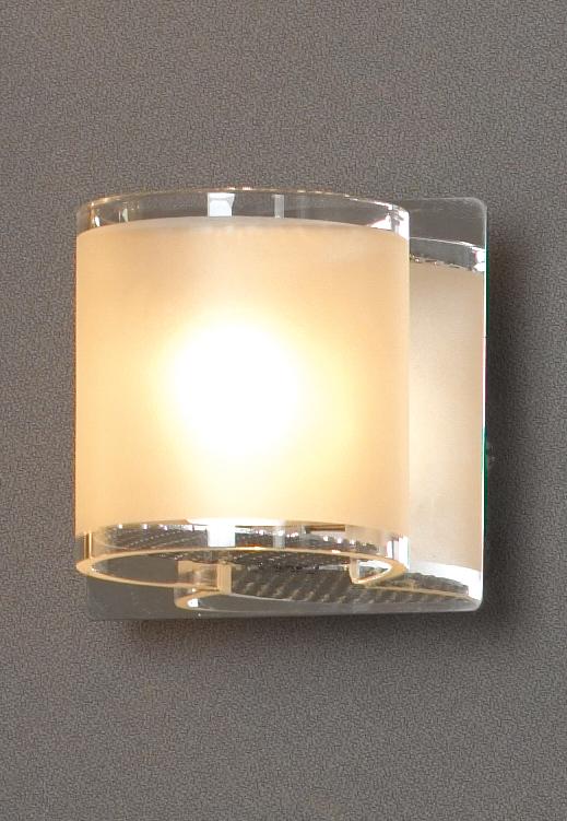 Бра Lussole Lsq-3401-01