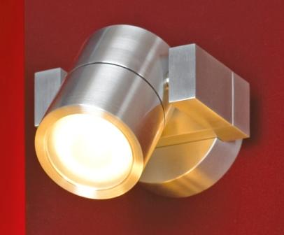 Бра Lussole Lsq-9501-01 бра lussole lsq 9501 02