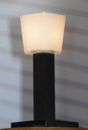 Лампа настольная Lussole Lsc-2504-01 lussole настольная лампа lussole lsc 6004 02