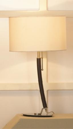 Лампа настольная Lussole Lsc-7104-01 lussole настольная лампа lussole lsc 6004 02