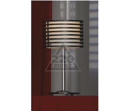 Лампа настольная LUSSOLE LSF-8204-01