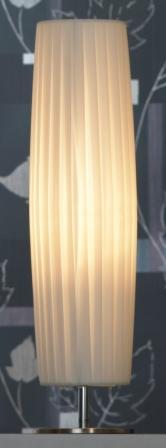 Лампа настольная Lussole Lsq-1514-01 настольная лампа lussole garlasco lsq 1514 01